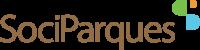 logo-sociparques-v1-RGB